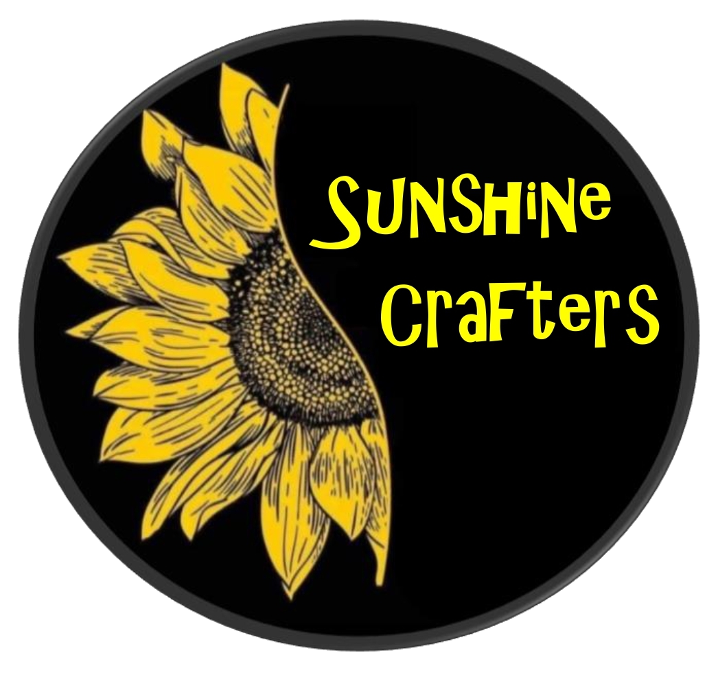 Sunshine Crafters